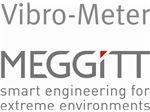 تامین تجهیزات اندازه گیری ارتعاش برند Vibro Meter از شرکت Meggitt