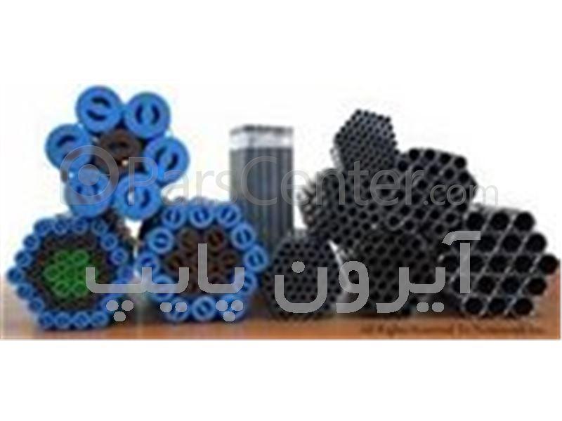 فروش مصارف صنعتی و ساختمانی , پتروشیمی