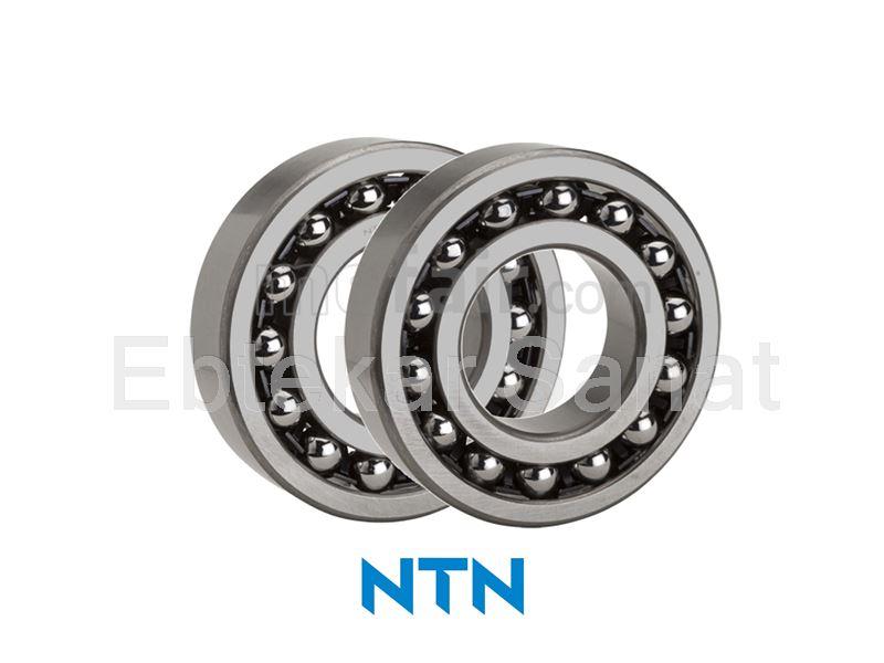 NTN deep groved bearings