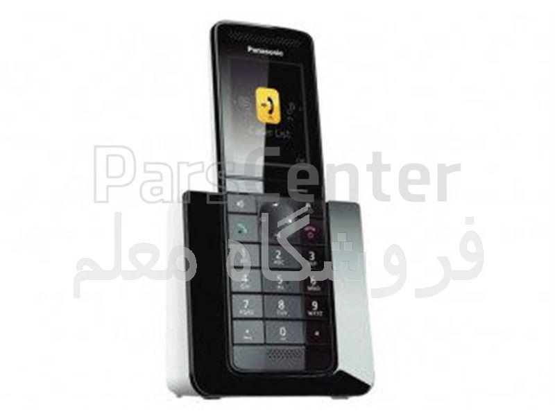 تلفن بیسیم پاناسونیک KX-PRS120