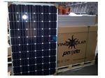 پنل خورشیدی 300 وات