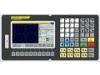 فروش ویژه قوی ترین کنترلر کنترلر سری 607Mi با مانیتور 7 اینچ تمام رنگی و تاچ اسکرین که قابلیت کنترلر 8 محور -MEDES-