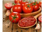 رب گوجه فرنگی اسپتیک با بریکس بالا