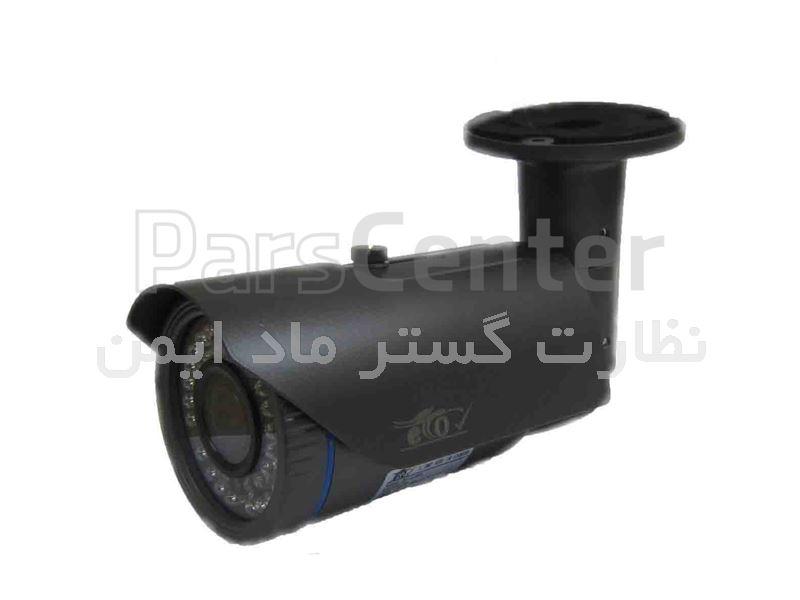 دوربین IP بولت مدل ET IP-1605