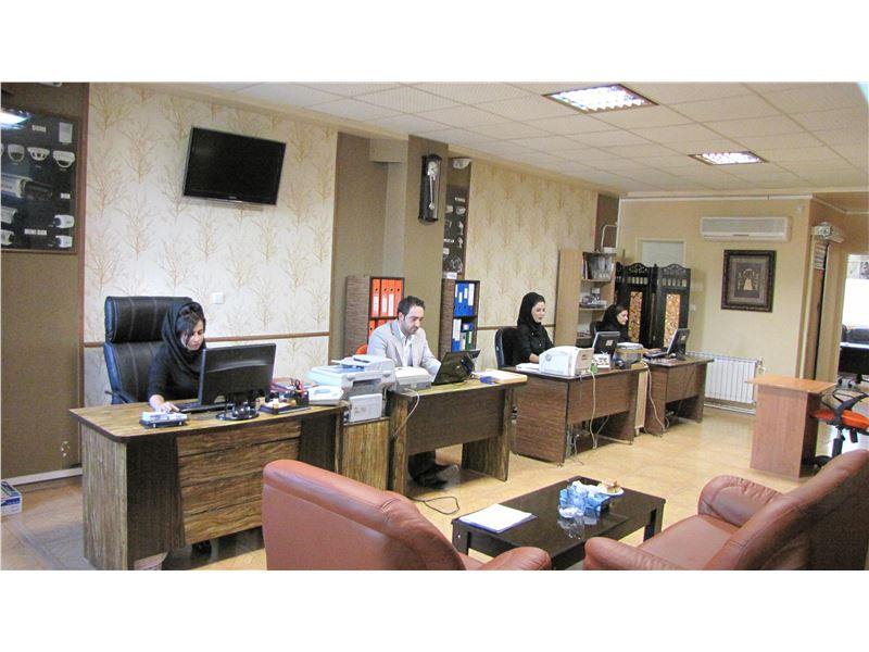 شرکت دژآک نمایندگی رسمی محصولات فک FAAC)44101017-44101018 FAAC جک فک 412 جک فک 402