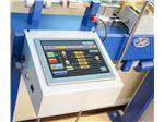 Automatic Direct Shear Test Machine (60x60–100x100mm)
