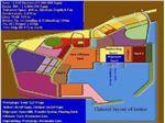 برنامهزمانبندی و کنترلپروژه اجرای فونداسیون کارگاههای ساخت و تعمیر کشتی