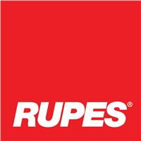 Products - Rupes tools