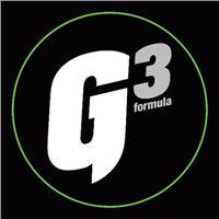 پولیش G3