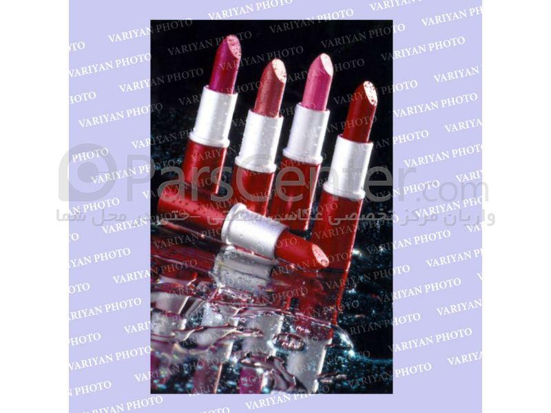 عکاسی صنعتی لوازم آرایشی بهداشتی - خدمات خدمات عکاسی و فیلمبرداری ...... عکاسی صنعتی لوازم آرایشی بهداشتی