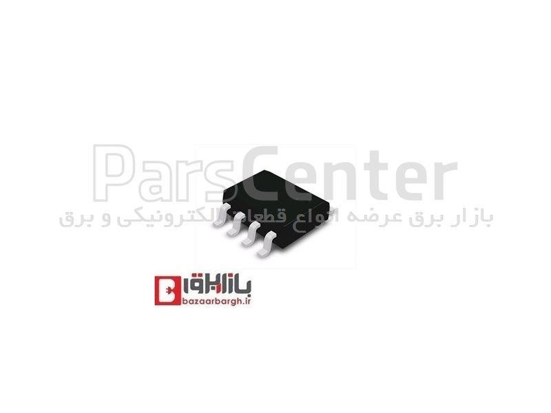 سنسور جریان ACS712TELC-20A-SMD