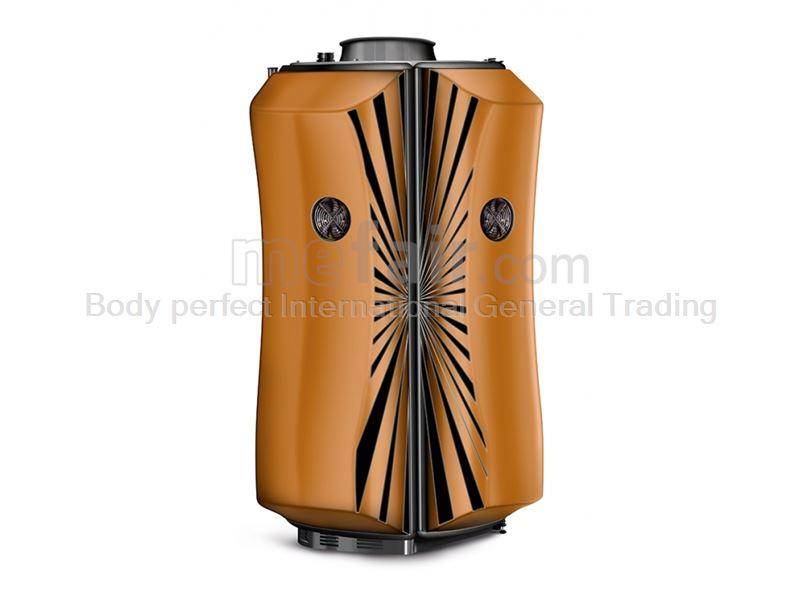 ali sun tanning lamps solarium products on. Black Bedroom Furniture Sets. Home Design Ideas