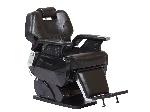 صندلی میکاپ دو موتوره vip -pc121