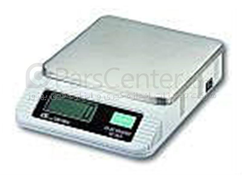ترازوی دیجیتال GM-5000