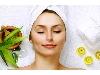 نکات طلایی برای کاهش لک های پوستی