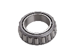 NACHI Tappered roller bearing