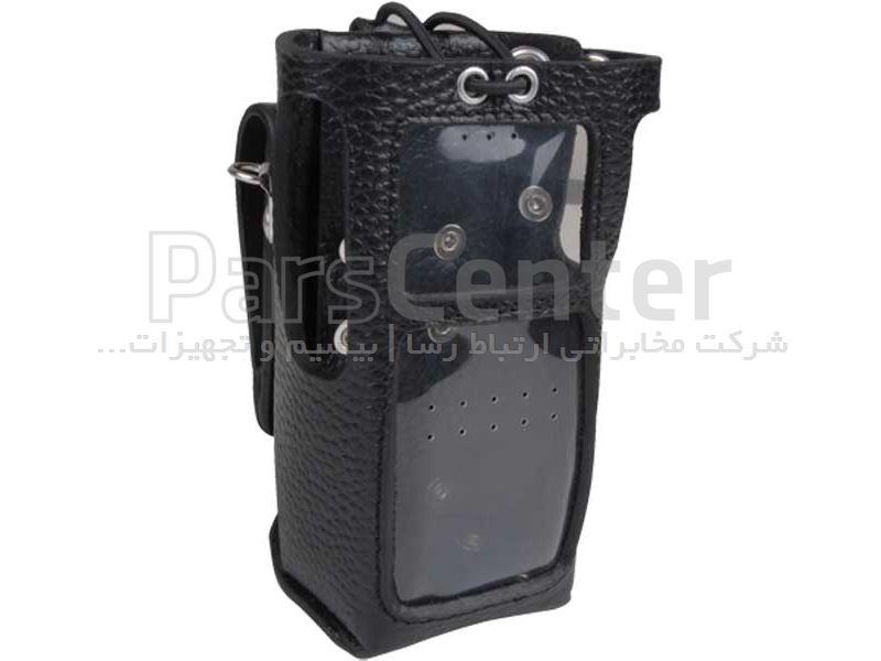 کیف چرمی مدل LCY006