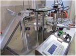 تولید انواع دستگاه سفارشی برش Waterjet