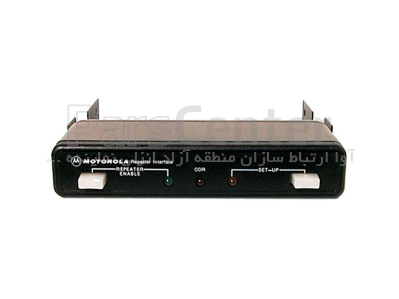 بیسیک یونیت اینترفیس اصلی موتورولا HLN3948B آوا ارتباط سازان