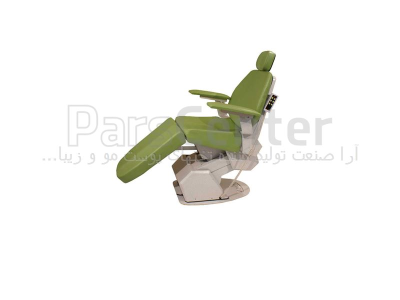 تخت Skin chair مدل پانته آA