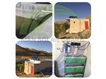 برق خورشیدی به دلخواه مشتری