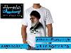 چاپ روی تی شرت در چاپ سیلک سایان