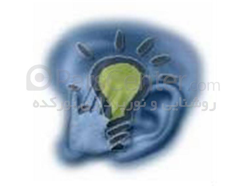 آموزش طراحی روشنایی  و نرم افزار Dialux و  calculux و نشریه 614