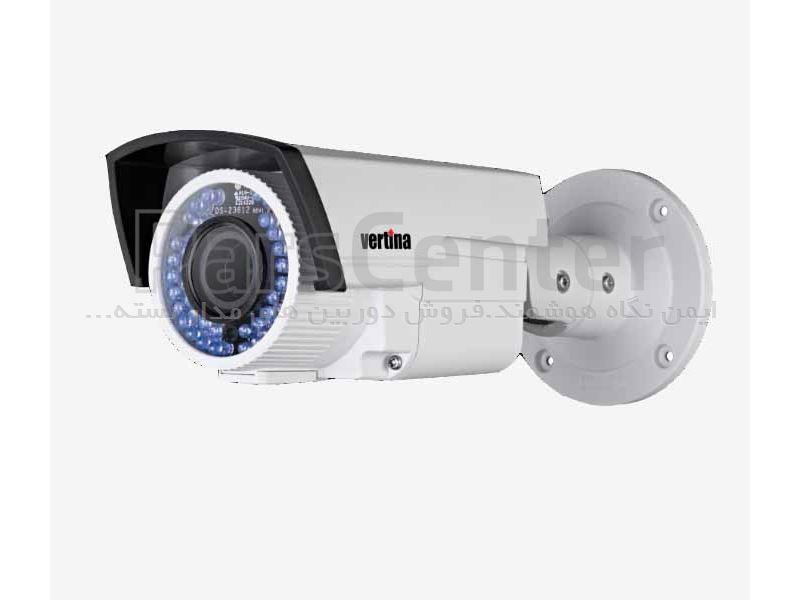 دوربین HD-TVI بولت ورتینا VHC-5230