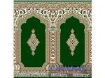 فرش سجاده ای پاریس; تولید انواع فرش سجاده نماز