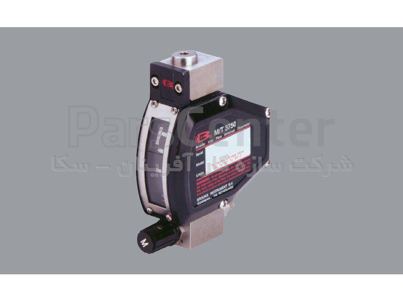 فلومتر B meter مدل MT3750A