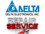تعمیرات دلتا Delta : درایو ، اینورتر