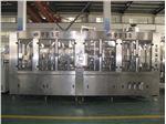 تامین ماشین آلات خطوط تولید نوشیدنی