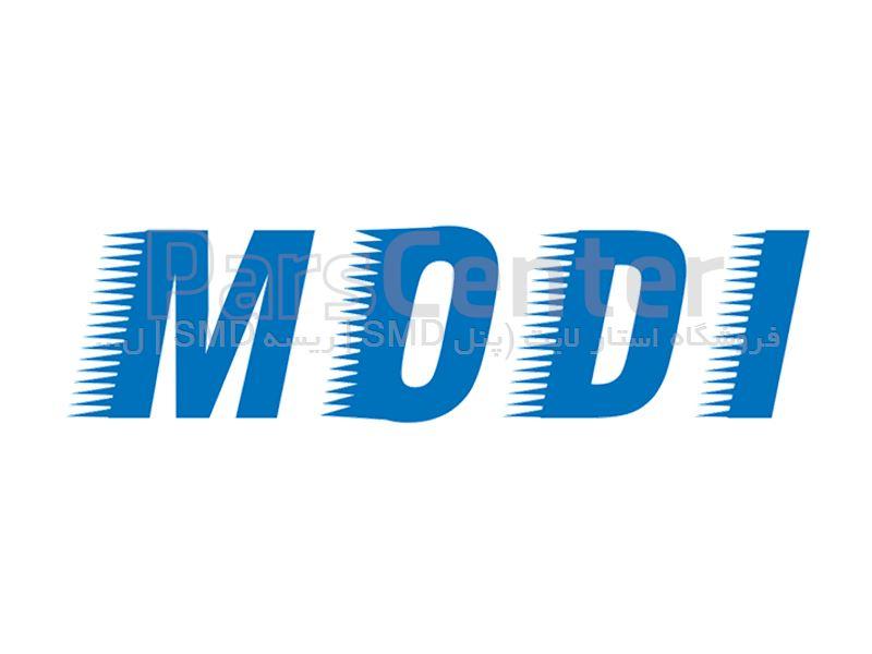پنل SMD بک لایت 8 وات مودی MODI