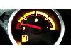 با چراغ بنزین روشن، خودرو تا چه مسافتی را طی میکند؟