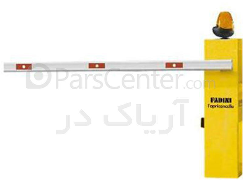 راهبند فادینی مدل باری88
