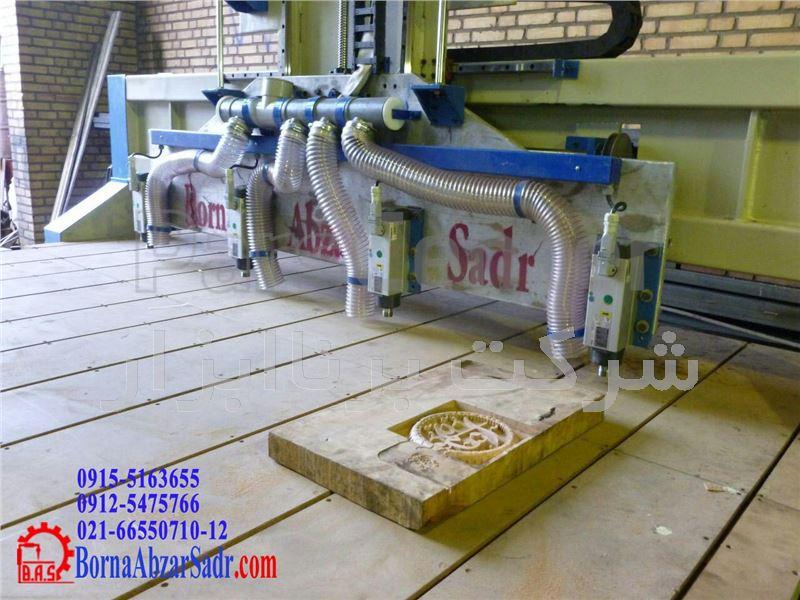 cnc حکاکی ابزار فرزمنبت کاری چوب سنگ فلز پایه مبل درب کابینت فراورده های چوبی
