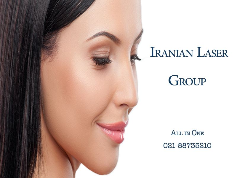 گروه لیزر ایرانیان واردکننده دستگاه لیزر زیبایی,دستگاه لیزر SHR , دستگاه لیزر دایود,دستگاه میکرو نیدلینگ و دستگاه IPL