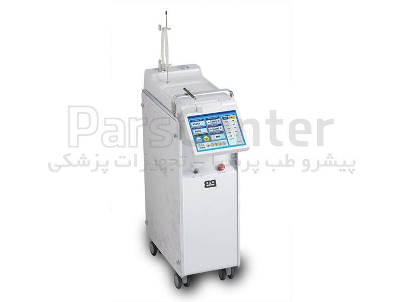 دستگاه لیزر لیپولیز lipo laser