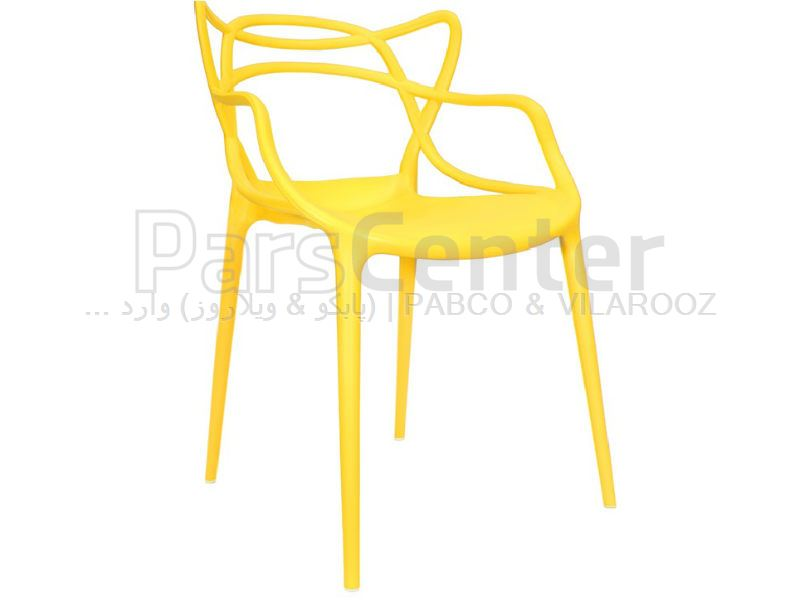 صندلی مدرن برتول