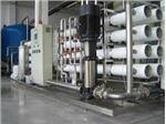 آب شیرین کن صنعتی پالایش تجهیز