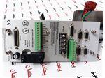 فروش و تامین ترمینال برد بنتلی نوادا Bently Nevada 3300 System Monitoring Terminal Board PWA 88199-01