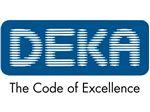 خدمات پس از فروش شرکت نوآوری پزشکی آرتیمان برای کمپانی دکا