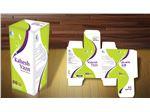 طراحی و چاپ بسته بندی محصولات