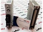 فروش و تامین ماژول I/O مانیتورینگ 3500 بنتلی نوادا Bently Nevada Low Voltage AC Power Input Module 125840-02