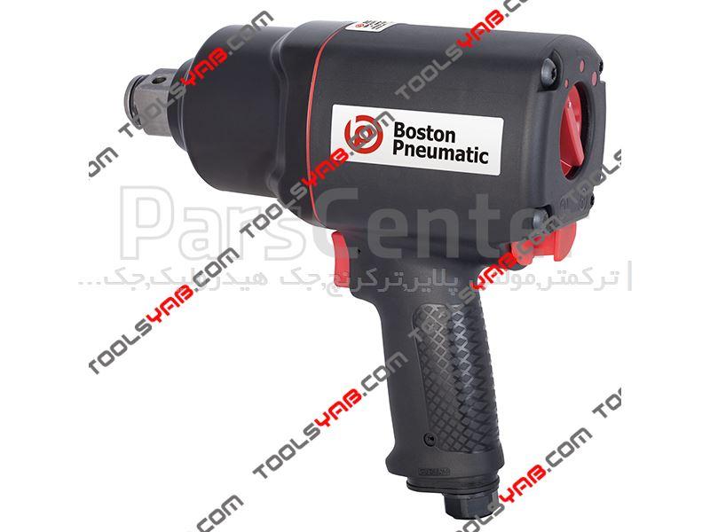 بکس بادی 1 اینچ بوستون پنوماتیک Boston Pneumatic مدل 2171QC
