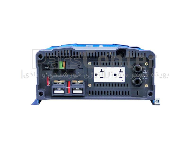 اینورتر تایوانی سینوسی  2500 وات کوتک  COTEK SD Pure Sine Wave Inverter
