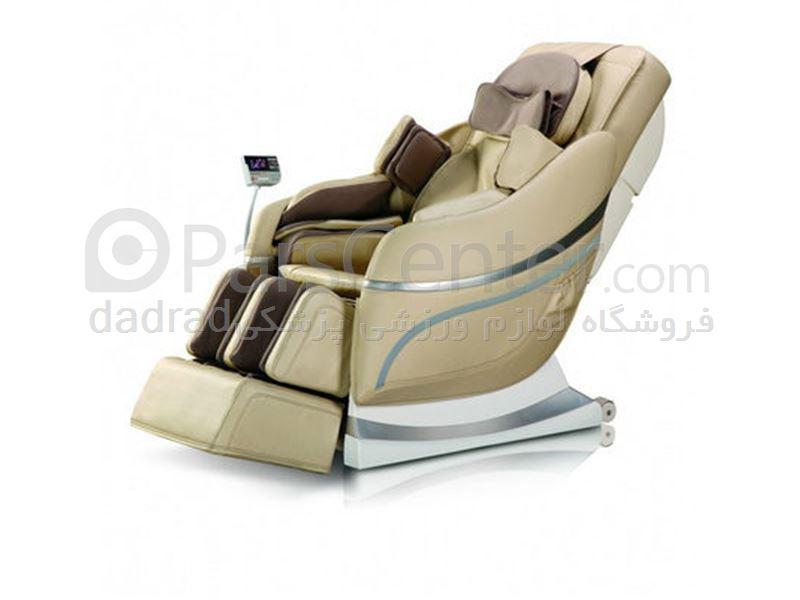 صندلی ماساژور ای رست iREST SL-A33-2