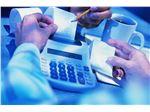 ارائه کلیه خدمات حسابداری