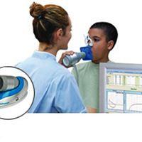 تجهیزات طب کار