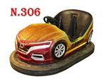 قیمت خرید ماشین برقی بدون پیست شهربازی